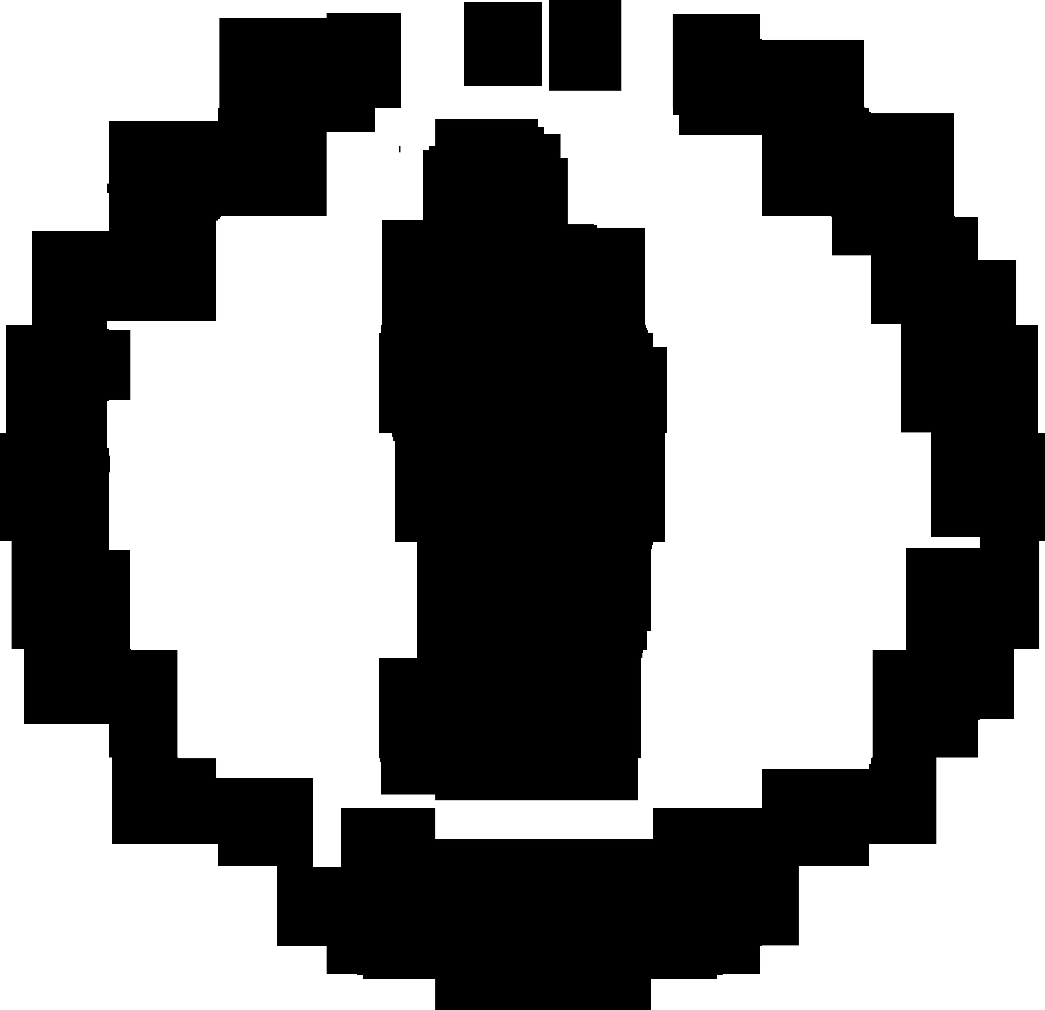 UDELAR